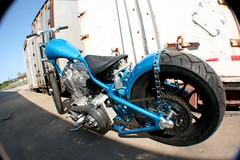 new bike (Liquid Illusions - St.Louis Mo) Tags: illusions liquid