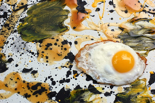 El Egg2