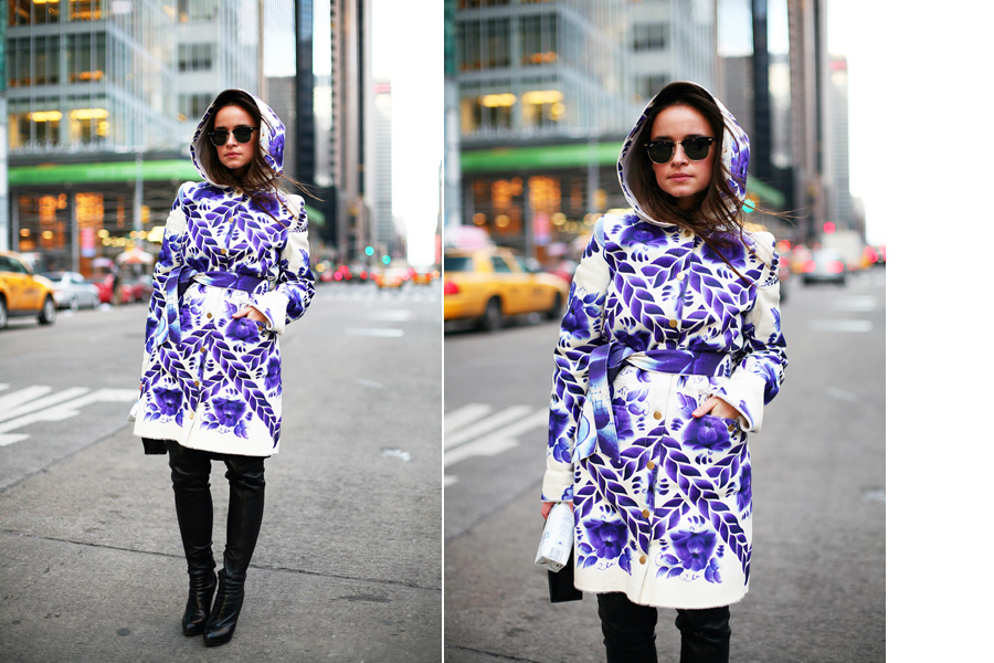 purple-print-hooded-coat-1b