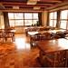 Lodge Nagano Kitchen