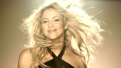 Gypsy Captures - ceren (108) (cerenozdemir) Tags: video shakira gitana gyspy