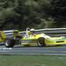 Roger Penske Jr Lime Rock '80