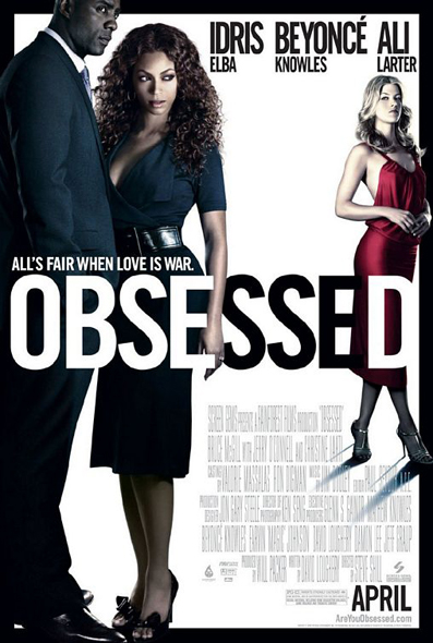 021910_obsessed