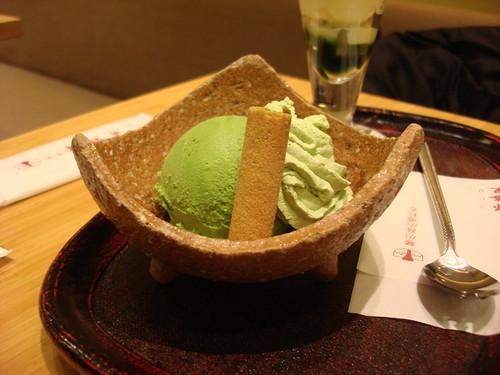 2010-02-16 東京之旅第二天 042