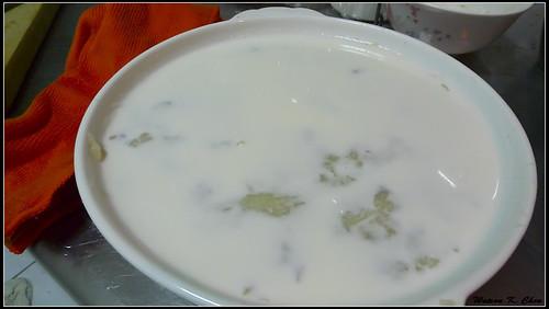 焗烤馬鈴薯泥-05.jpg