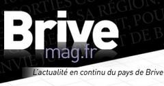 Brive Mag