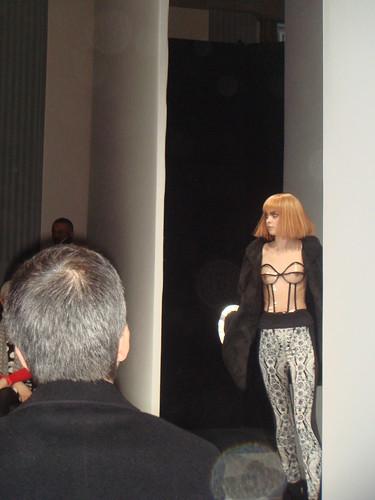 HdP AW2010 show (9)