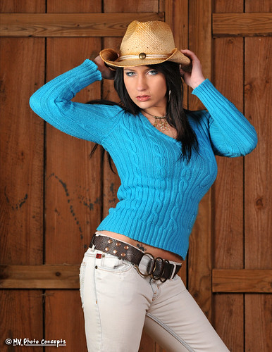 Cowgirl gallery Nude Photos 51