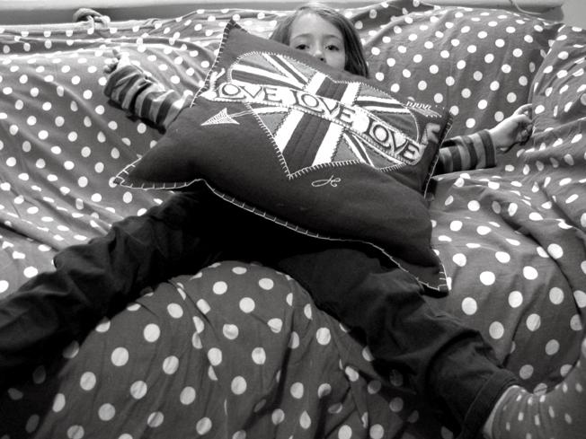 cushion-Tabs