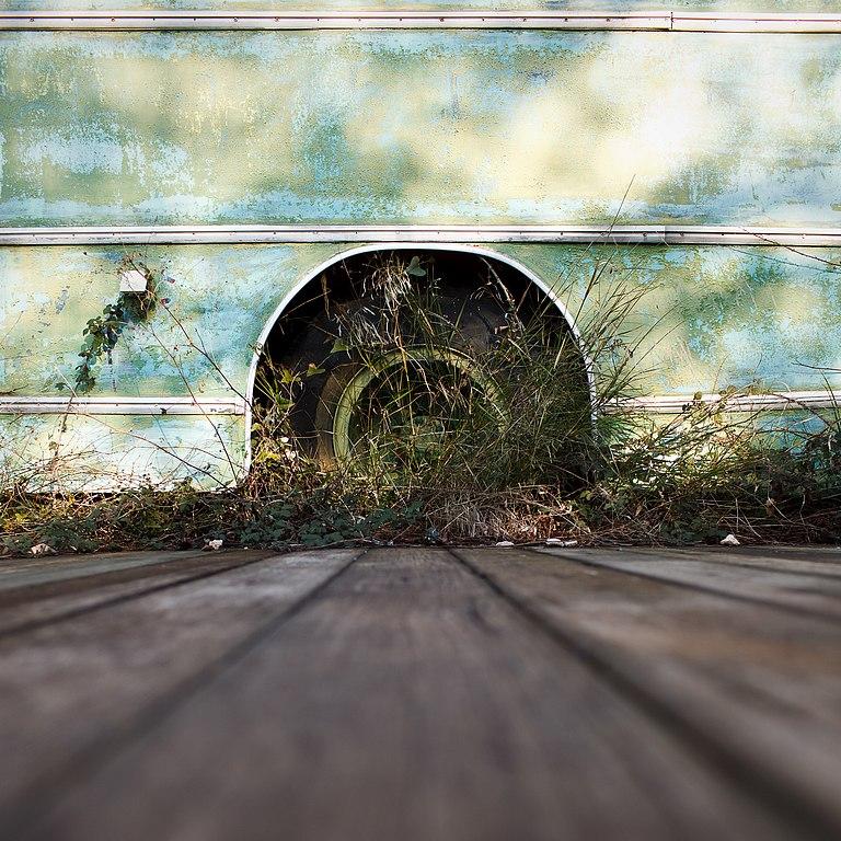 http://farm5.static.flickr.com/4047/4386055350_4ba0bd482b_o.jpg