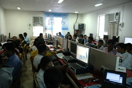 my python workshop
