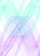 Trigonotype: z