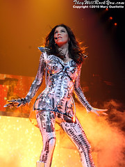 "Fergie of the Black Eyed Peas performs on ""The E.N.D"" Tour at the TD Garden on February 27, 2020 in Boston, MA (::TheyWillROCKyoudotcom::) Tags: photo concert tour live theend william bostonma fergie taboo blackeyedpeas concertphoto apldeap tdgarden stacyannferguson"