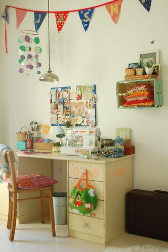 Workspace by jasna.janekovic.