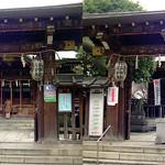 DSCF1404 下谷神社 (parallel 3D) thumbnail