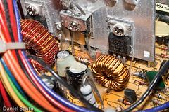 P365/10 Day056 - PowerSupply