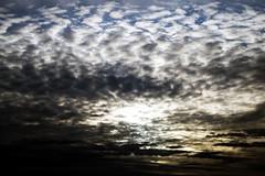 Bliss (Jordan Cameron) Tags: winter light sky sun canada beautiful colorful bliss