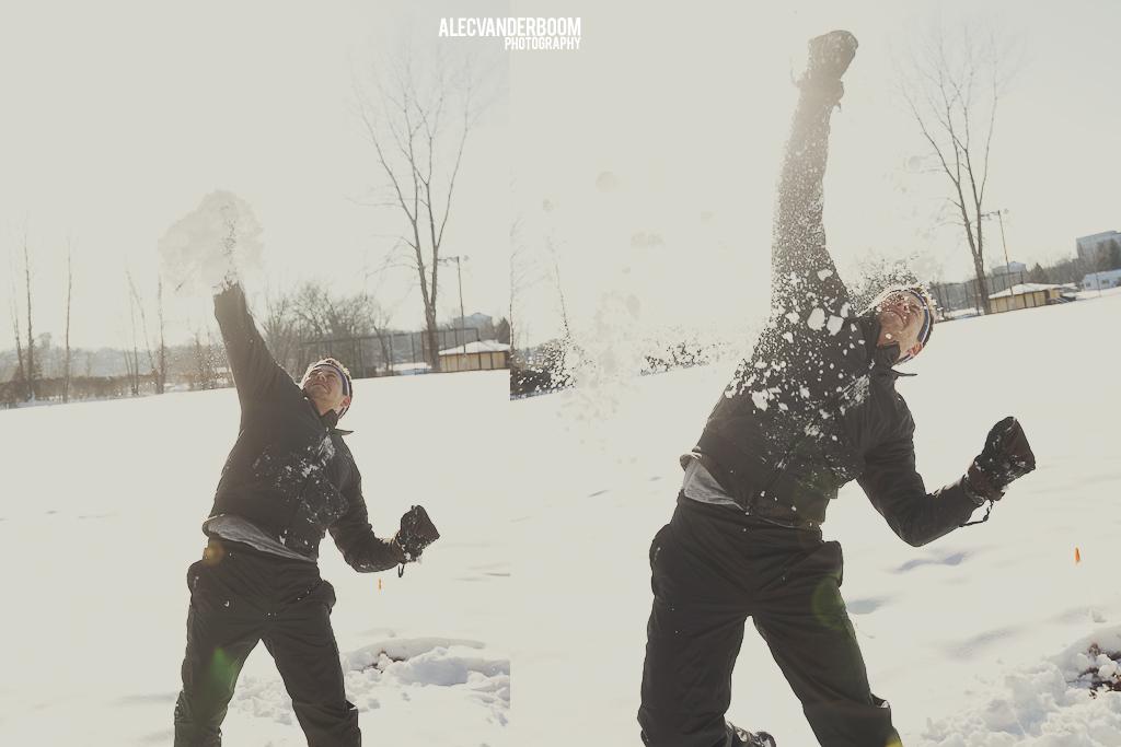 snow_day2-8