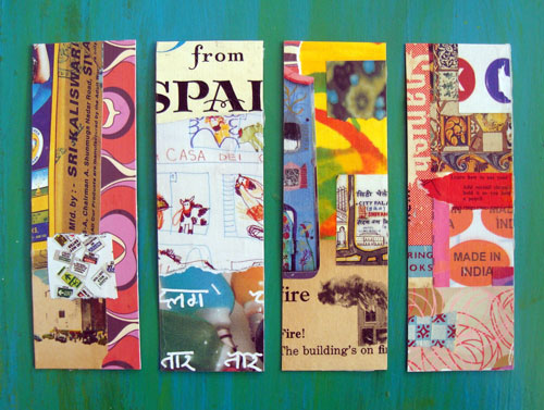collage-bookmarks-2