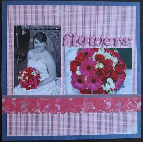 Feb C2P: Flowers 1