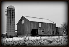 Jamesport, Mo ( Brenda ) Tags: barns missouri farms nikond5000 brenda0206