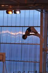 DSC_1001 (CISAG) Tags: trampoline tournon rhnealpes slective gymnastiqueacrobatique