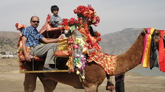 DSC01293 (mahfuz1961) Tags: pakistan taxila