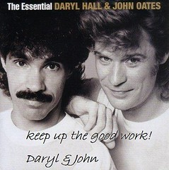 album-the-essential-daryl-hall-john-oates3