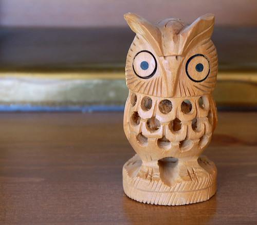 owl in owl 1