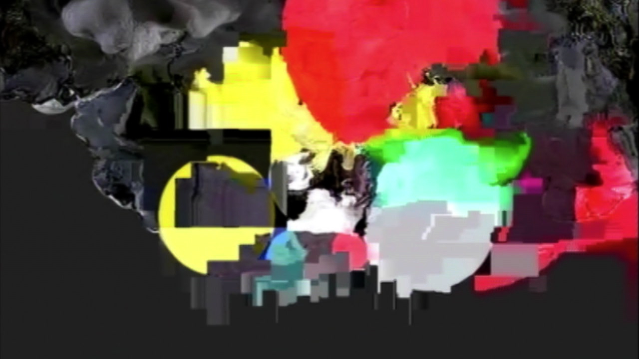 VideoStar_HD03