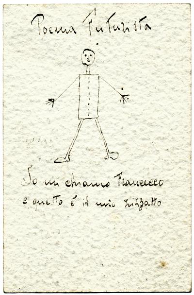 1922_Poema Futurista_400