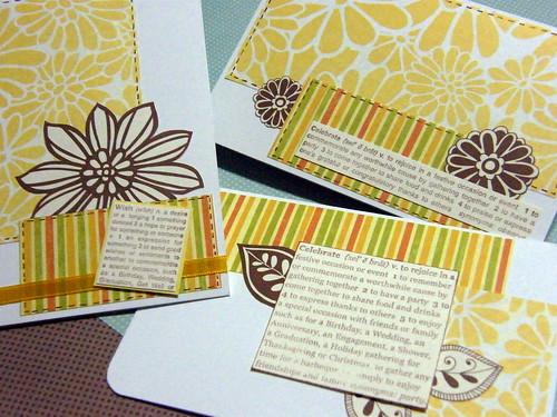 flower cards 1