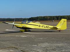 G-FLKE
