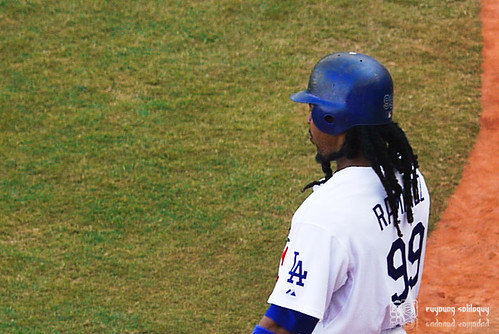 MLB_TW_GAMES_33 (by euyoung)