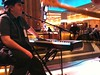 Dan Holmes at Indiana Live Casino-1