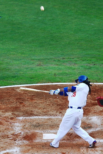 MLB_TW_GAMES_44 (by euyoung)