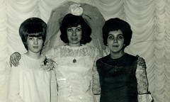 Image titled Marlene Watt, Mary Watt and Pat McArdle