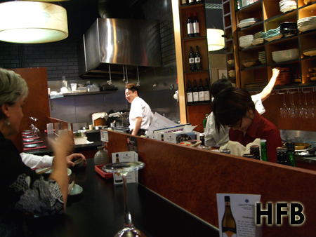 Horoki (2)