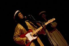 Jeunes Tinariwen de M'Hamid (IMG_1368)