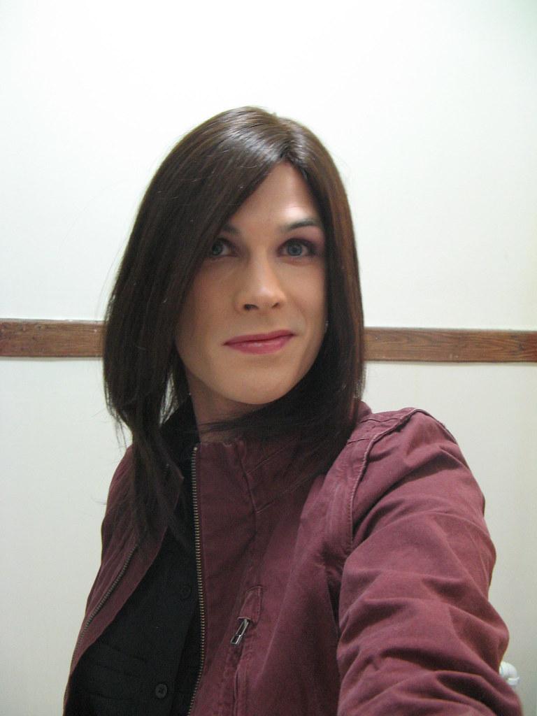 Vivian Chase