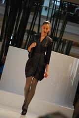 Little Black Dress - ck Calvin Klein