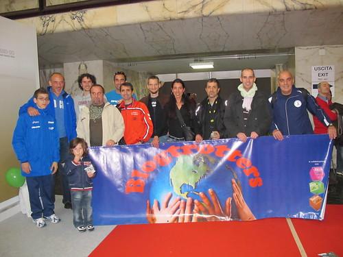 Maratona di roma 022