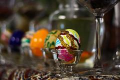 Happy Norouz (Sal.R <www.replayimage.com>) Tags: holiday persian spring iran culture eggs norouz zoroastrian