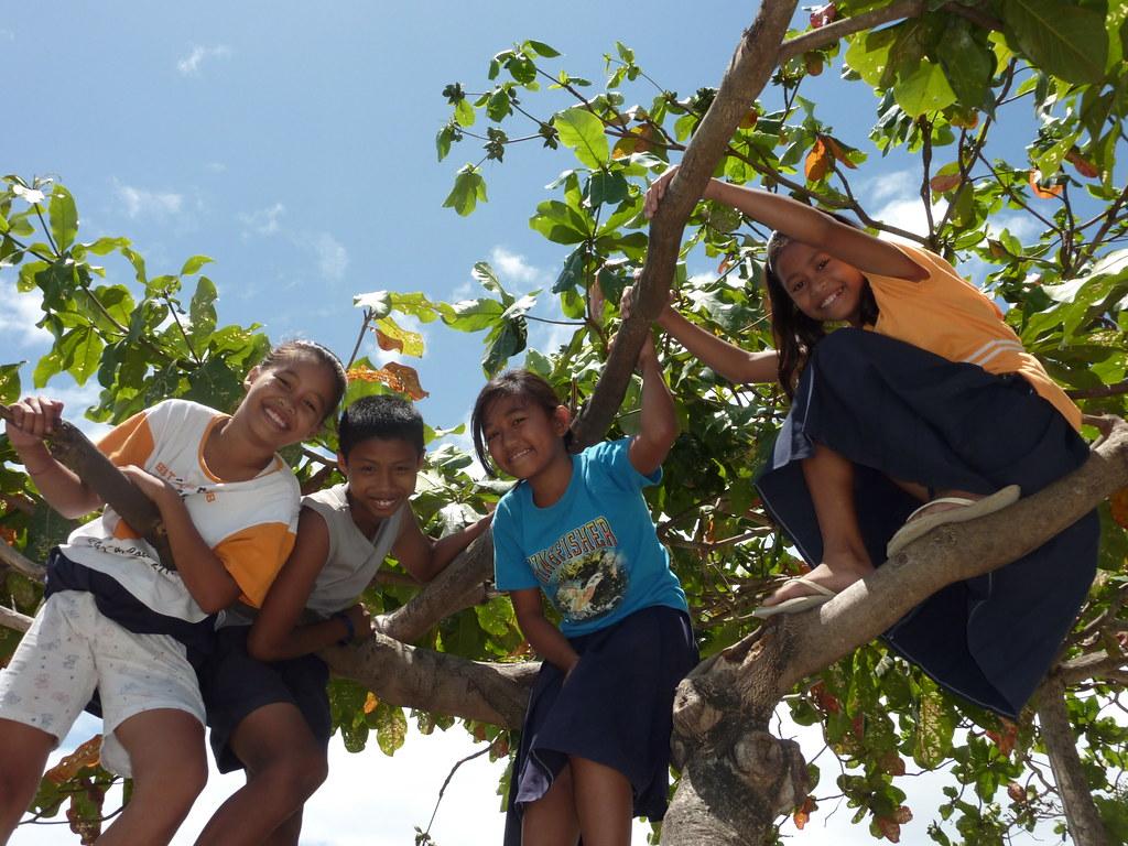 Leyte-Maasin (5)