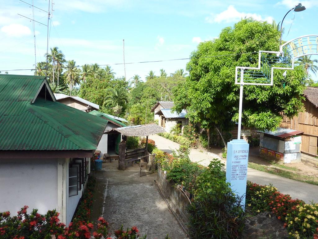 Leyte-Ormoc (7)