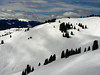 2446444561_92912400d1_o (littlemazterz) Tags: winter sky usa mountain snow water clouds america landscape colorado skiing unitedstates scenic favorites places olympus event co beavercreek activity score35 olympusc4040z c4040z