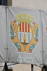 Alcañiz