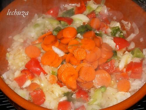 jarrete estofado-añadir zanahoria