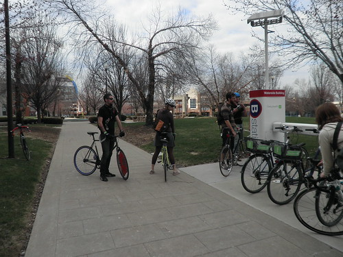 Bike Rental 1