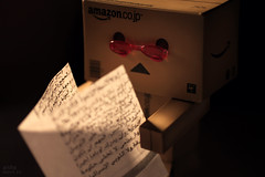 ({}) Tags: light reading glasses newspaper holding amazon sam seeing amazoncom aisha march10 danbo shafia amazoncojp pinkglasses danboard shfshf skrn7bebt8lebi3 belongstoshafia